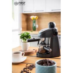 Ekspres do kawy CIŚNIENIOWY kolbowy First Austria