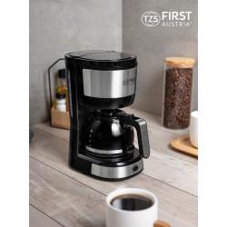 Ekspres do kawy przelewowy FIRST AUSTRIA