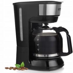 Ekspres do kawy przelewowy DUŻY XL FIRST AUSTRIA