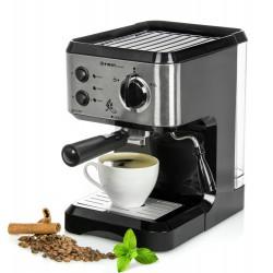 Ekspres do kawy ciśnieniowy