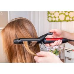 Lokówka CERAMICZNA do włosów 25 mm First Austria