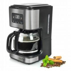 Ekspres do kawy przelewowy PROGRAMATOR FIRST 900W